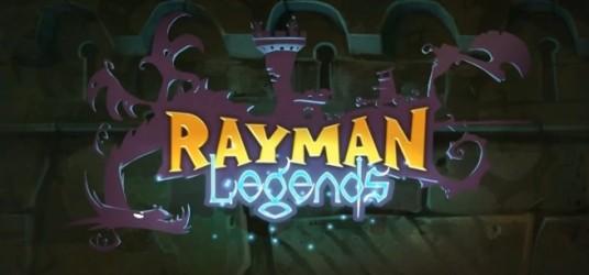 rayman-legends-banner