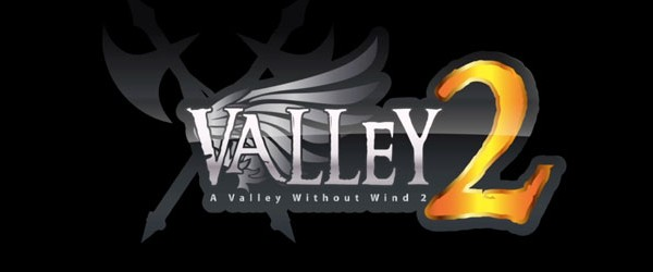 A_Valley_Without_Wind_2