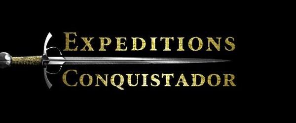 Expeditions_Conquistador