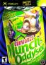 Oddworld-Munch's-Oddysee-Covert