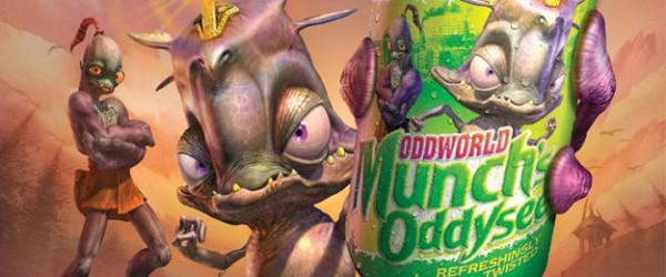 Oddworld-Munchs-Oddysee-HD