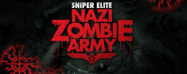 Sniper_Elite_Nazi_Zombie_Army