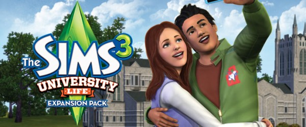 the-sims-3-university-life-full