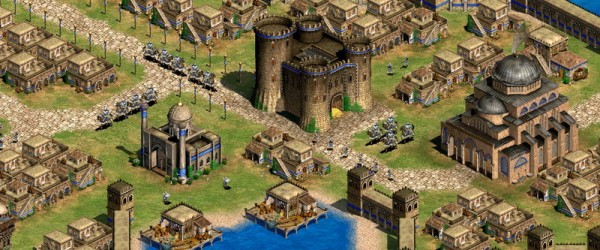 Age-of-Empires-II-2-HD
