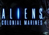 alines colonial marines