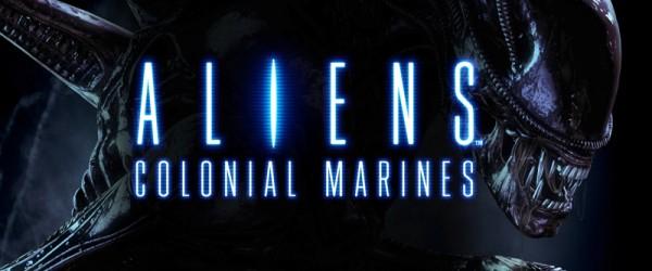 alines colonial marines