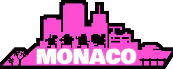 Monaco-Whats-Yours-is-Mine