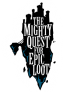 The-mighty-quest-for-epic-loot-cover