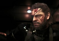 metal-gear-solid-v-5