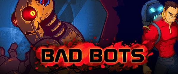 Badbots