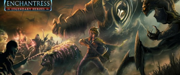 fallen_enchantress_legendary_heroes