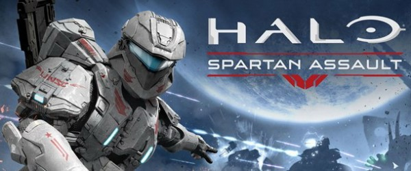Hhalo-Spartan-Assault