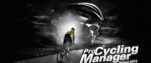 ProCycling-Manager-2013