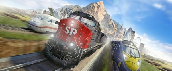 train_simulator_2014