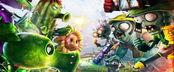 plants vs zombies warfare system requirements