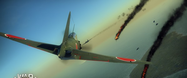 War-Thunder-featured