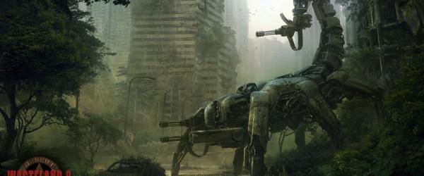 Wasteland 2-featured