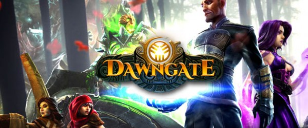 dawngate-featured