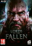 lords-of-the-fallen-box