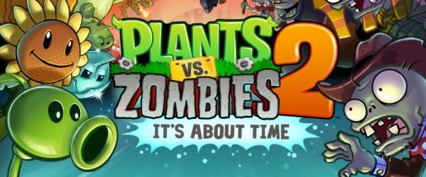 plantsvszombies2itsabouttime-featured