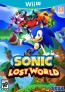 soniclostworld_box