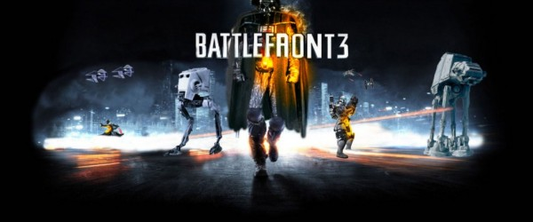star-wars-battlefront-featured