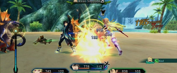 tales_of_xillia_featured