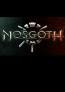 Nosgoth cover