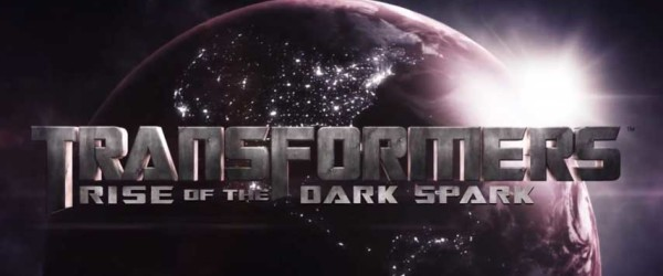 transformers_rise_of_the_dark_spark