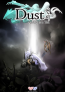 Dust_an_Elysian_Tail_cover