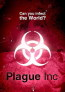 Plague Inc Evolved cover