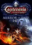 castlevania-lords-of-shadow-mirror-of-fate-hd cover