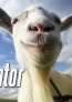 goat-simulator cover