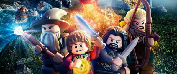 lego-the-hobbit-game