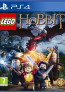 lego-the-hobbit-game-box