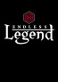 Endless Legend box