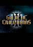 Galactic Civilizations III cover