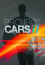 Project Cars box