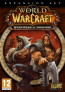 Warlords of Draenor cover