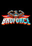 broforce cover