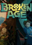 broken age cover