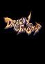 Dragon_Fin_Soup cover