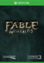Fable-Legends cover