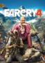 Far_Cry_4_cover