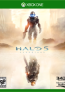 Halo_Guardians cover