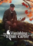 The_Vanishing_of_Ethan_Carter cover