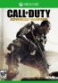 call of duty advanced warfare-cover