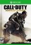 call of duty advanced warfare-cover