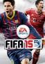 FIFA_15_box