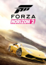 Forza_Horizon_2_Cover